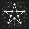 POPSTAR_logo